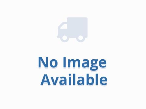 2021 Chevrolet Silverado 5500 Regular Cab DRW 4x2, Cab Chassis #MH652895 - photo 1